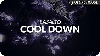 Basalto - Cool Down