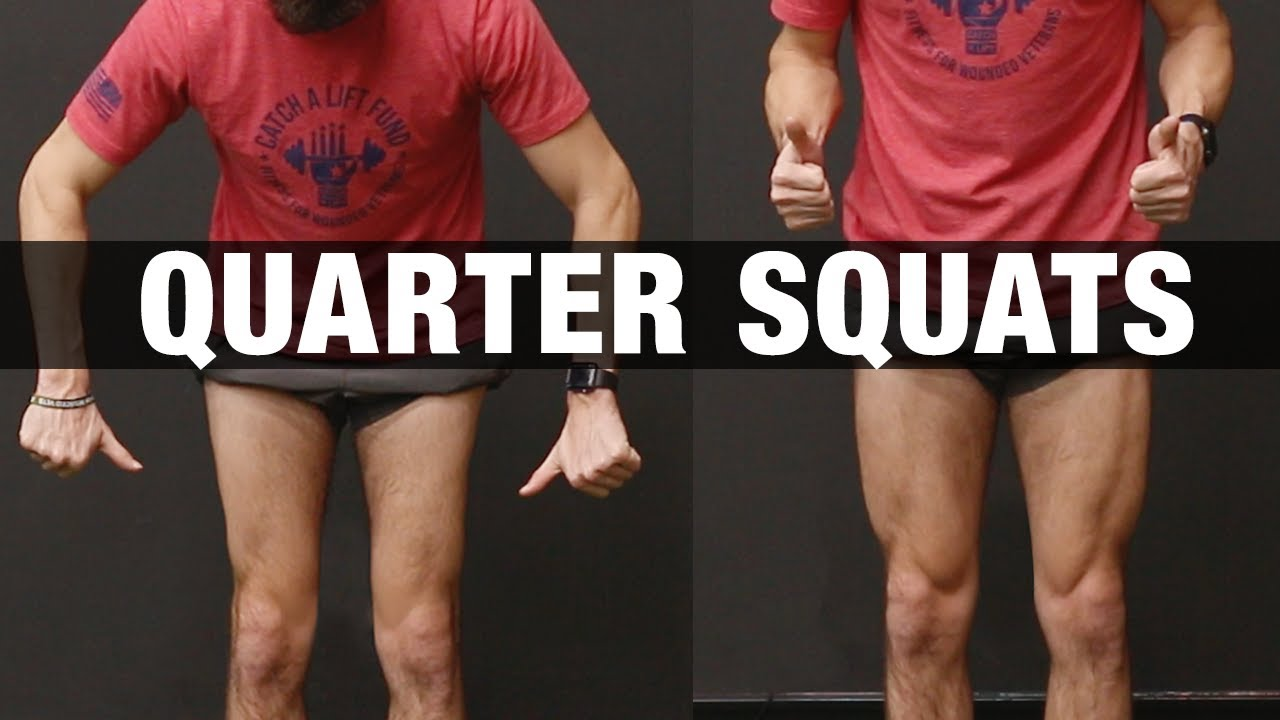 How to Get Bigger Legs Fast