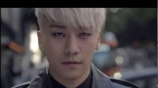 Kore-Klip(Gunah Benim)