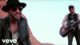LOCASH - I Love This Life (Official Video)
