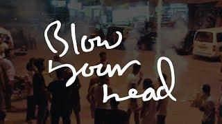 Blow Your Head Season 2 - Trailer
