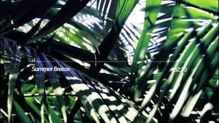 Summer Breeze (Instrumental 2017)
