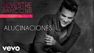 Silvestre Dangond - Alucinaciones (Audio)
