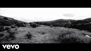 Public Service Broadcasting - Turn No More ft. James Dean Bradfield