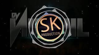 Shri Ram Sena - Belgaum (2k18 Mix) - DJ NIKHIL & DJ VISHAL 🎧😎