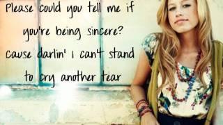 Jayme Dee- Love Whiplash- Lyircs