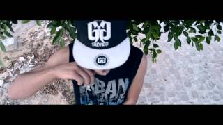 Jey Cool - DREAMS KILLER [ Music Video ] #NadorCitySoldiers 2014.