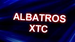 Albatros intro