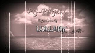 Lullaby ( cover by PG-Project Rendsburg ).mpg