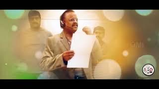 New Latest Telugu Christian Song 2017  Nee Krupatho   S P Balu,Guntur Raja  Fat ThambiOMI D Varma 2