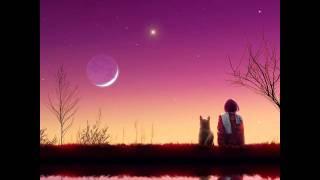 Oni - Alma Instrumental Romântico