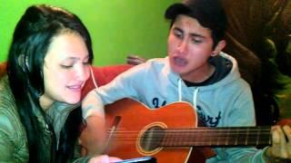Mi celosa hermosa - Andres Camacho