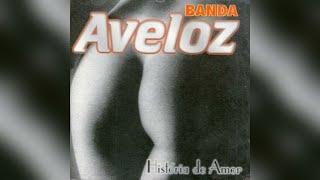 Banda Aveloz - Sonho de Amor (com letra)