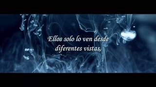 Hypnotised - Coldplay || Sub Español ||