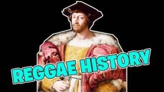 Lorenzo Magnifico: A Renaissance Music Video