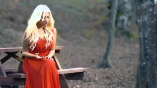 Tuğçe Haşimoğlu  - Ayrılık Şarkısı | KLİP