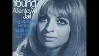 Karen Young - 'Allentown Jail'  (1969)