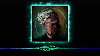 JOWST & Kristian Kostov - Burning Bridges (Official Audio)