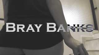 Bray Banks - Sin Fondos (Video Oficial)