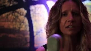 Open Up The Heavens - Vertical Church (Cornerstone Church ft. Denese Cover)