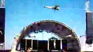 Ultravoice VS riZo0 [Keep It Real] Psy-Roman