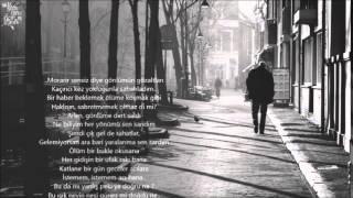 Taladro - Yalnızlık (2014)