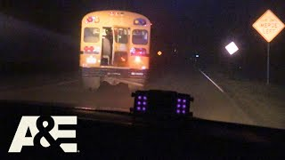 Live PD: Top 4 Car Chases   A&E