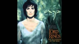 Enya ~ May It Be [432 Hz]
