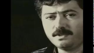 Cengiz Kurtoğlu (Bana Sorma)