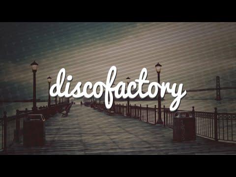 duke-dumont-the-giver-reprise-wave-racer-remix-discofactory