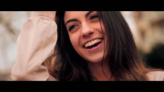 Samax - Que Faire (Clip Officiel) Love Game #2