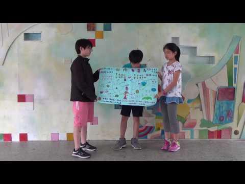 GROUP9 - YouTube