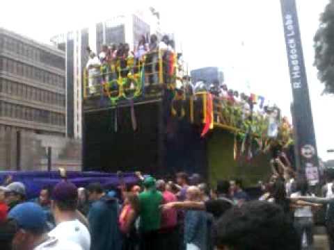 Parada gay sp 2011 001