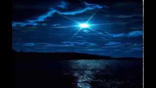 竜 の 天空 音楽が 眠く藍藥師琉璃如來 寒山一花香く軽い音楽 • ¸♪♫♥竜