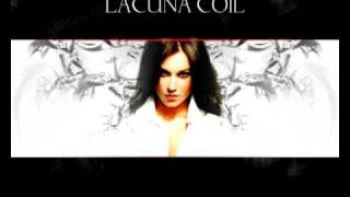 Lacuna Coil - Our Truth (Epicmix)