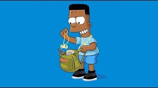 """[FREE] A Boogie x NBA YoungBoy Type Beat 2018 """"Blind For Love"""" 