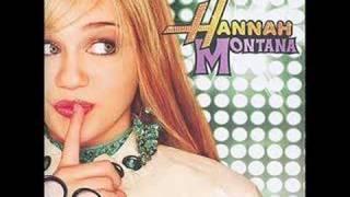 Hannah Montana - Best Of Both Worlds - Full Album HQ