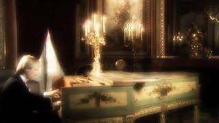 ( HD ) Richard Clayderman   Piano Concerto No 1 B Flat Minor Opus 23