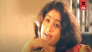 Mannan Full Movie # Tamil Super Hit Movies # Rajinikanth Blockbuster Movies # Tamil Full Movies width=