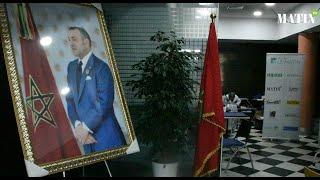 Don de sang : Groupe Le Matin renouvelle son engagement