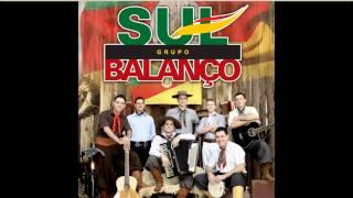 Grupo Sul Balanço - Pra deixar de ser solteiro