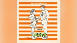 17. Anyone Else But You (The Moldy Peaches) - JUNO SOUNDTRAK