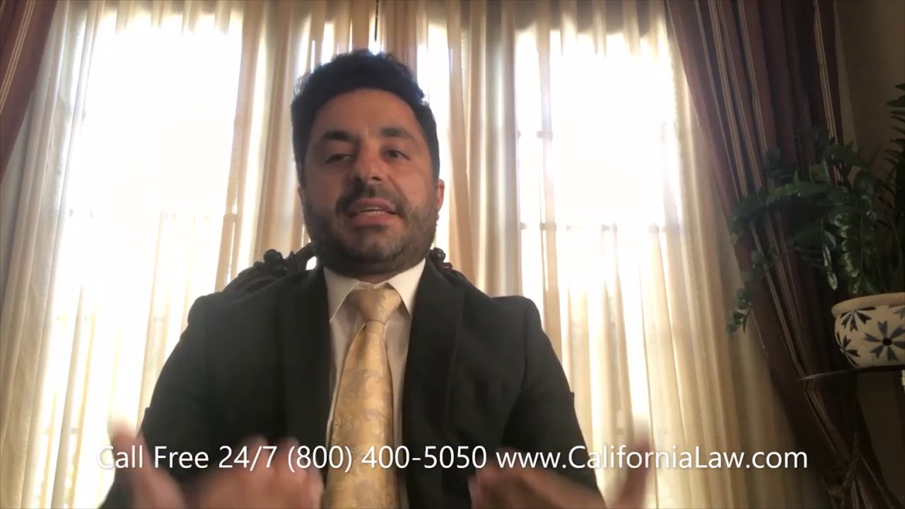 Accident Injury Law Firms Haverstraw NY