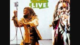 Lucky Dube - One Love (Live)