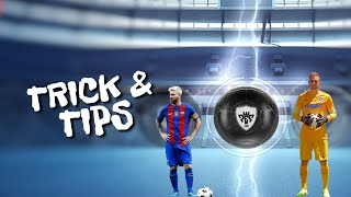 How to get black ball player in pes 2018 android mobile games videos