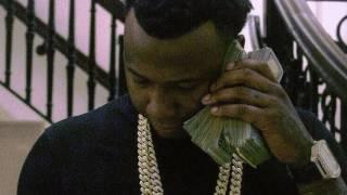 MoneyBagg Yo & Cardiaye - Go And Get It