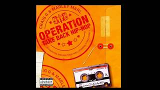 ROCK DIS (BY CRAIG G & MARLEY MARL FT. KRS-ONE)