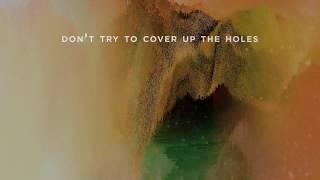 Cloverton - Wineskins [Official Lyric Video]