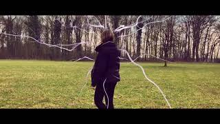 Strangers - Seven Lions, Myon & Shane 54, Tove Lo (Unofficial Music Video)