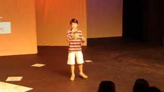 """Marco Olival canta """"Todas as ruas do amor"""""""